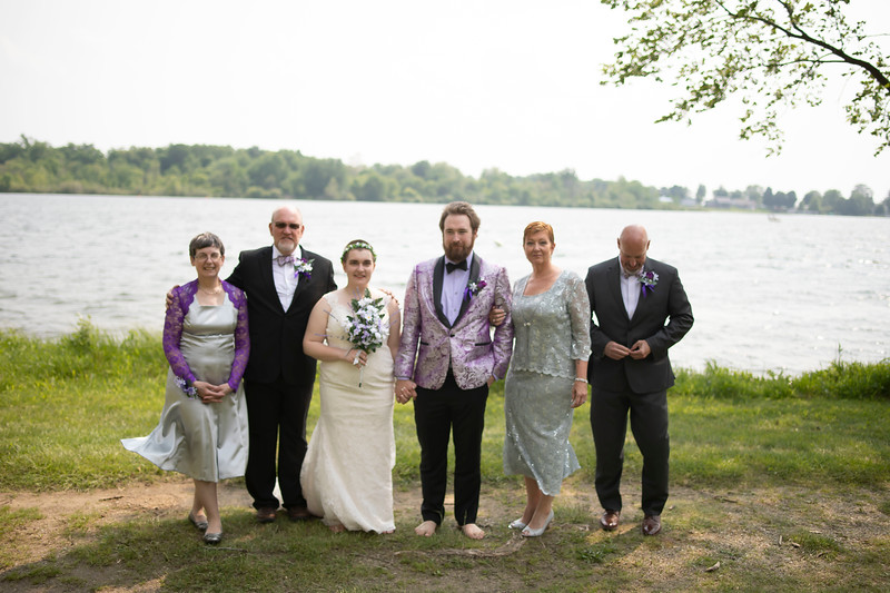 Abigail Truman Wedding (369).jpg