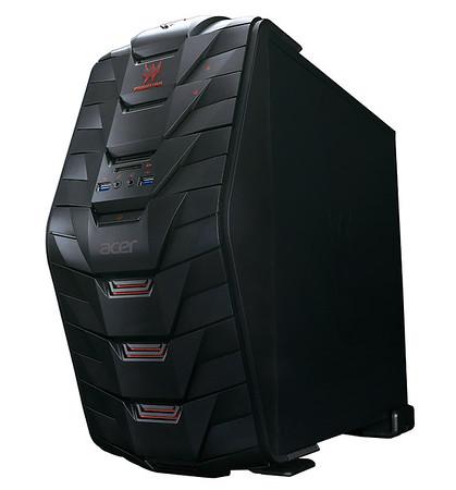 Predator G3