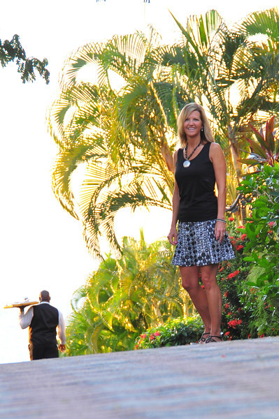 St Lucia 2013-0800.jpg