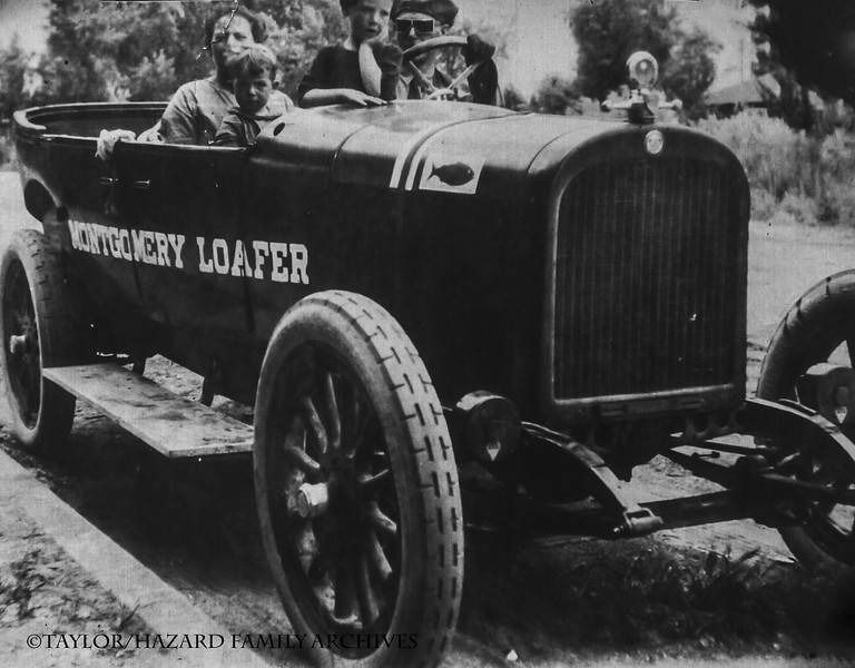 WF1924-July 4 Race--Lemoynes racing car#1.jpg