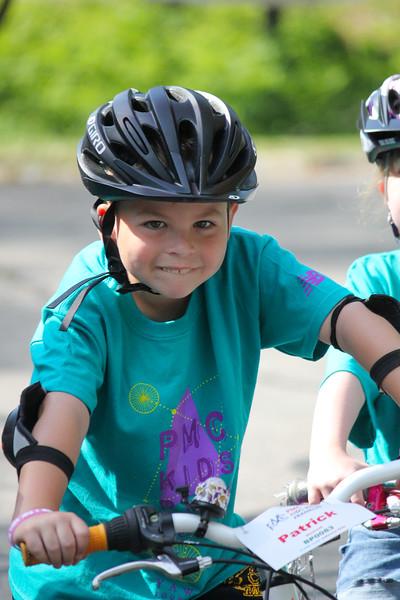 PMC Franklin Kids Ride June 2015 (45).jpg