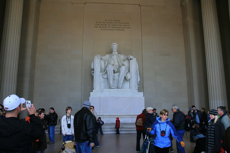 Lincoln_Monument_06.JPG