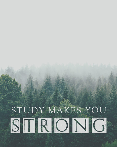 Study Makes You Strong.jpg
