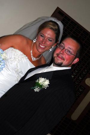Z and V Wedding by Kim 5/14/2011