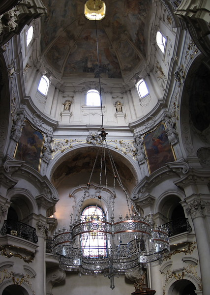 St. Nicholas Cathedral.jpg