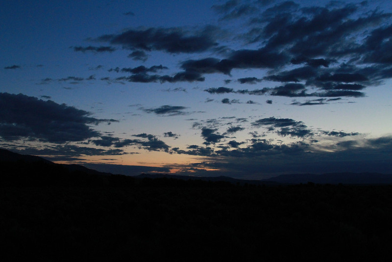 RTF15_9794-Mountain-Day10 toNephi.jpg