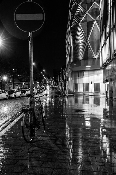 Leeds Night scenes_February 03, 2017_082.jpg