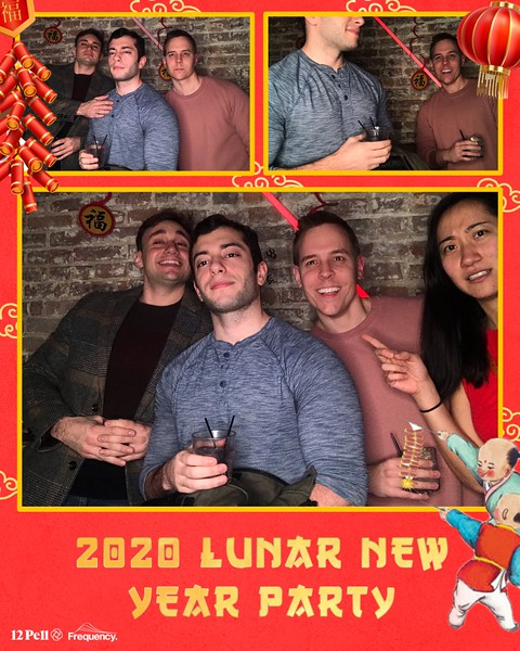 wifibooth_3363-collage.jpg