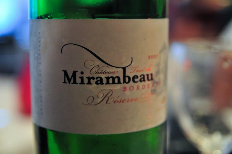 BordeauxDay1-023.jpg