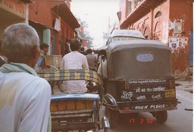 11 Agra