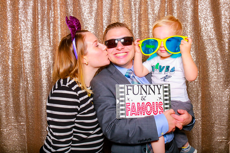 Photo Booth Rental Orange County (17 of 151).jpg
