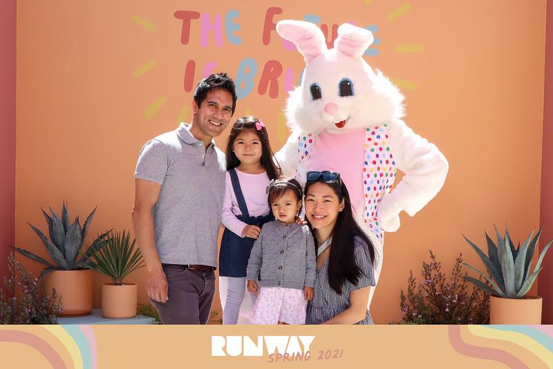 Easter-82.jpg