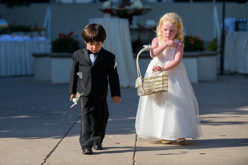 7082_Jennifer_and_James_Chaminade_Santa_Cruz_Wedding_Photography.jpg