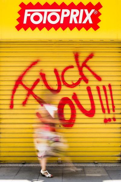 FUCK_YOU_GRAFITI_CAMERA_STORE_SANT_FELIU_SPAIN.jpg