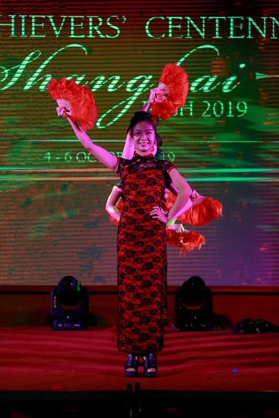 AIA-Achievers-Centennial-Shanghai-Bash-2019-Day-2--718-.jpg