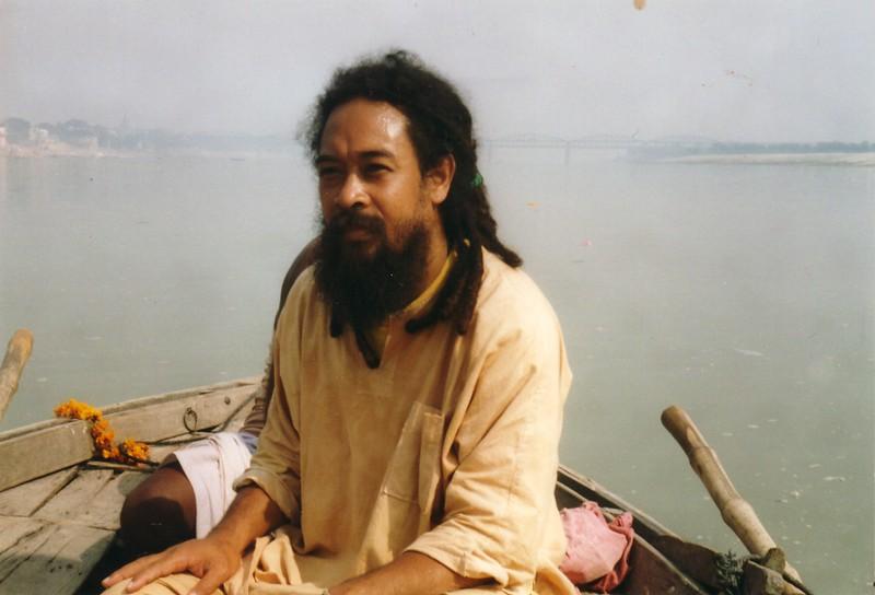 Mooji-Varanasi.jpg