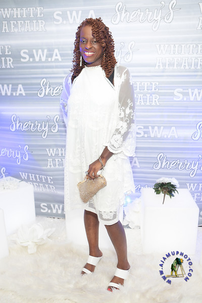 SHERRY SOUTHE WHITE PARTY  2019 re-54.jpg