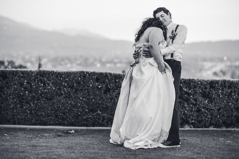T and K Reception Edits (11 of 21).jpg