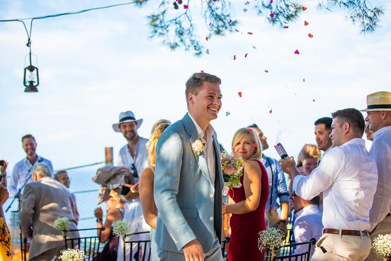 Croatia Wedding-522.jpg