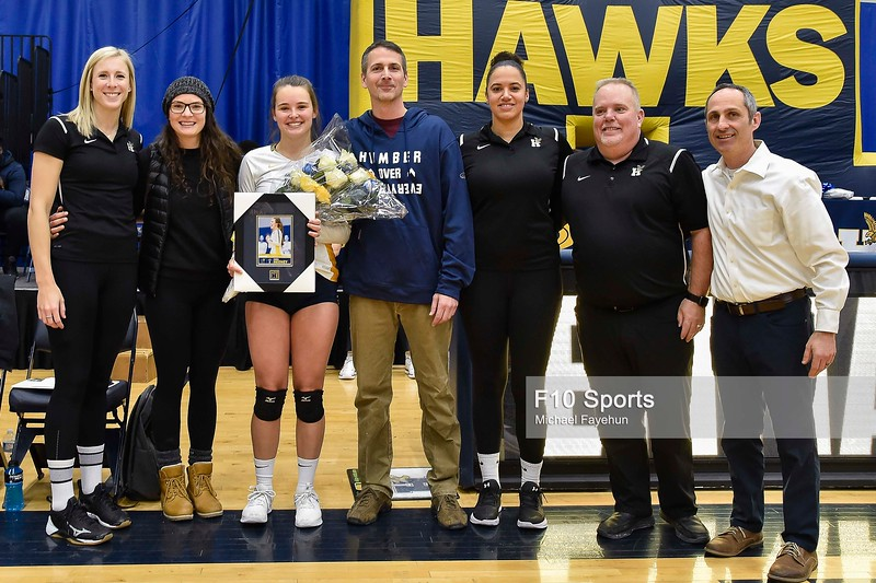 02.16.2020 - 8564 - WVB Humber Hawks vs St Clair Saints.jpg
