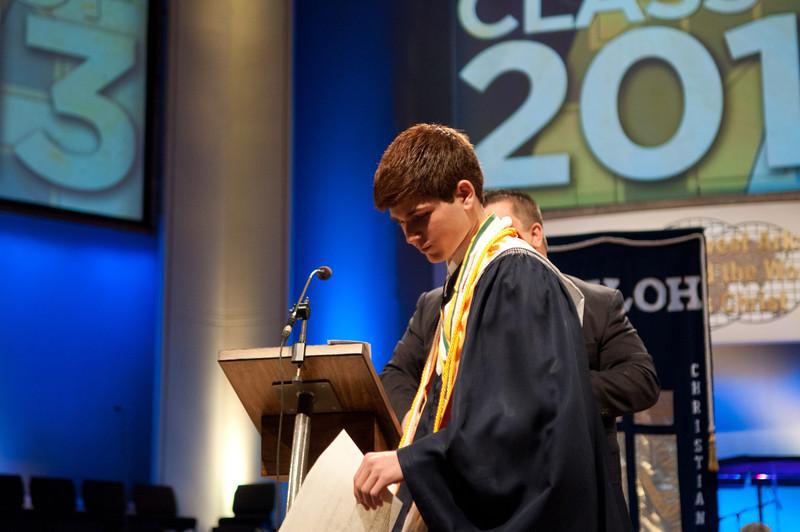 2013 Shiloh Graduation (110 of 232).jpg
