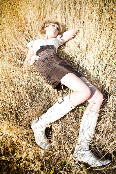 wheat fashion copy.jpg