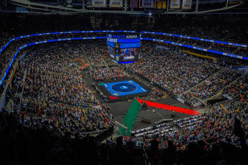 _2019 NCAA D1 Championships_IMG_1442