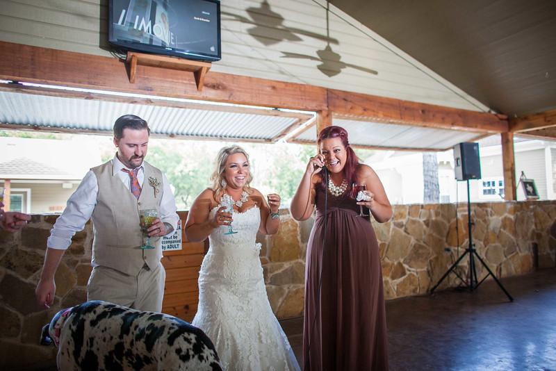 2014 09 14 Waddle Wedding - Reception-698.jpg