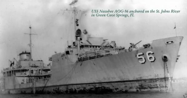 USS-NOXUBE-GCS_zps38f3e7b5.png