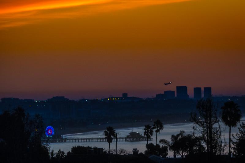 November 29 - Take off at sunrise.jpg