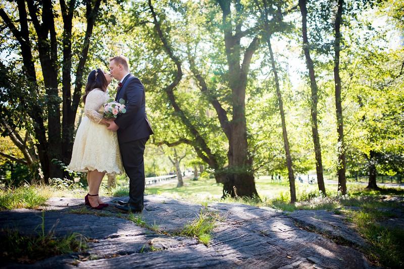 Max & Mairene - Central Park Elopement (261).jpg