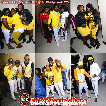 11-8-2013-BRONX-Marco Polo Yellow And White Affair Birthday Bash 2013