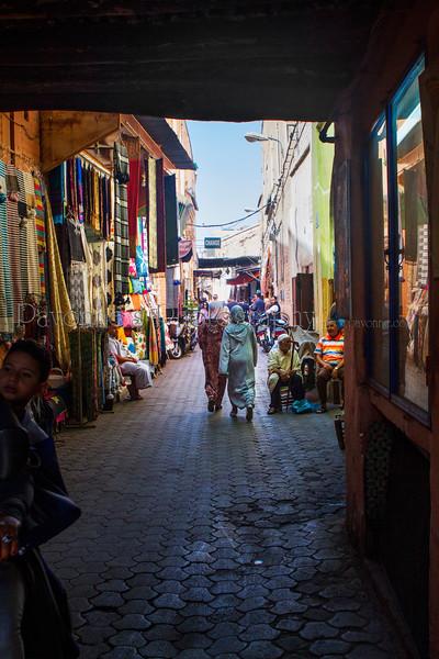 Morocco 1b 0359.jpg