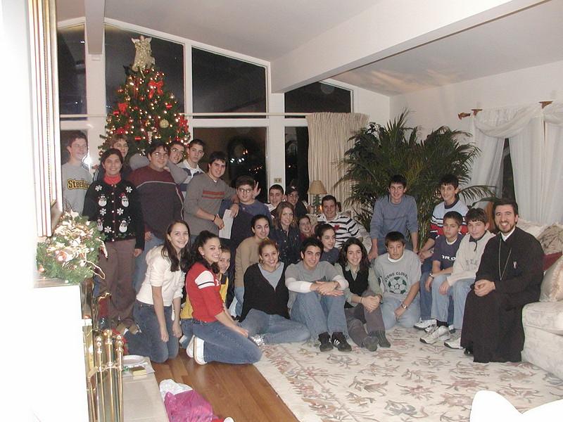 2002-12-08-GOYA-Fireside-Chat_017.jpg