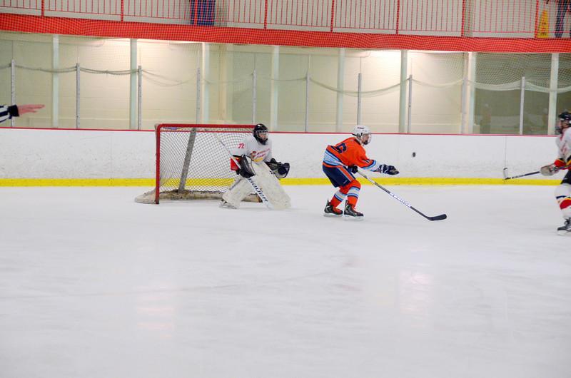 130113 Flames Hockey-031.JPG