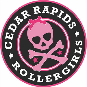 Cedar Rapids Roller Girls