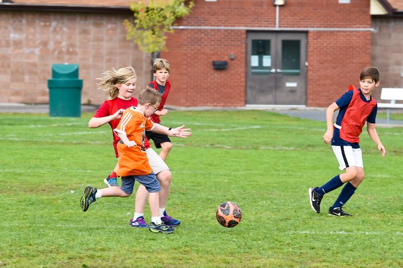 Westmount Soccer-144.jpg