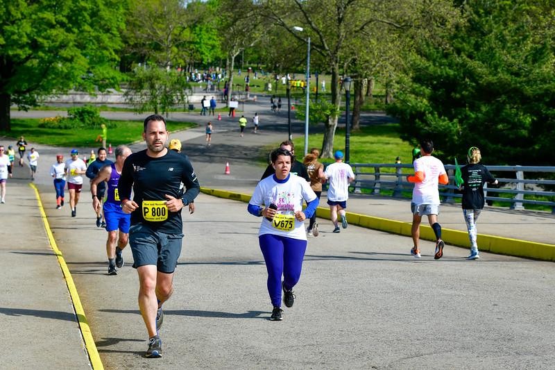 20190511_5K & Half Marathon_276.jpg