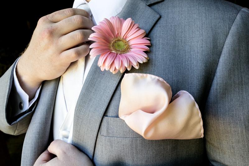 Rockford-il-Kilbuck-Creek-Wedding-PhotographerRockford-il-Kilbuck-Creek-Wedding-Photographer_MG_7371.jpg