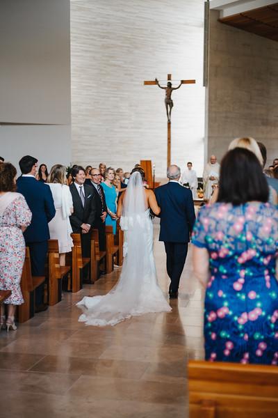 Zieman Wedding (164 of 635).jpg
