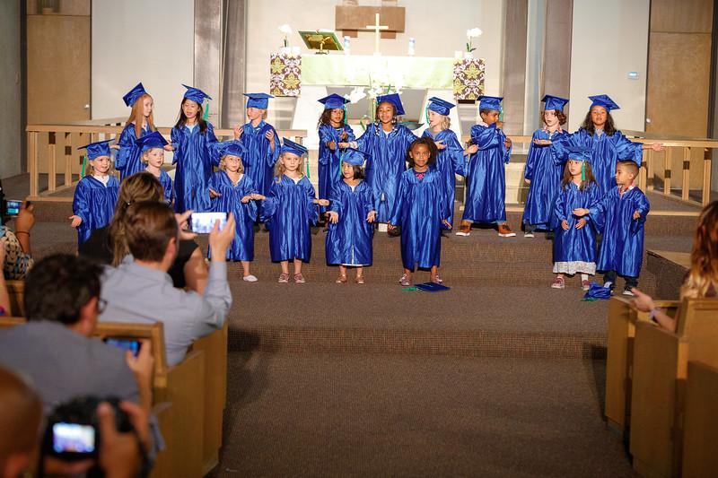Bethel Graduation 2018-McCarthy-Photo-Studio-Los-Angeles-6398.jpg