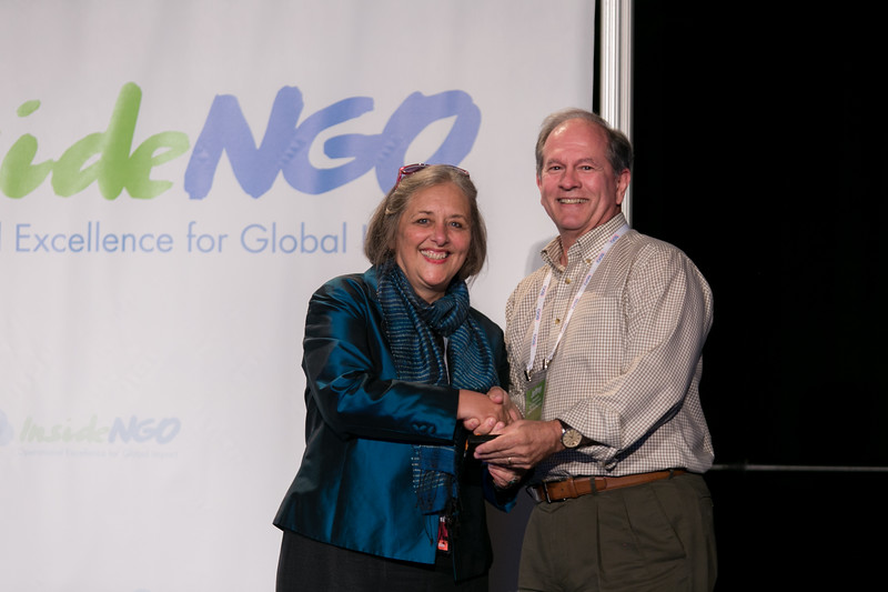 InsideNGO 2015 Annual Conference-0209.jpg