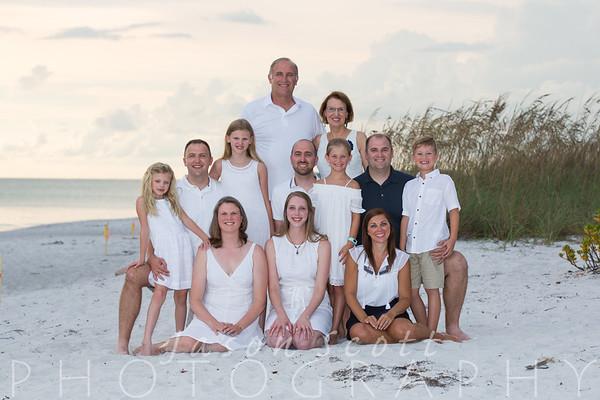 Herr Family