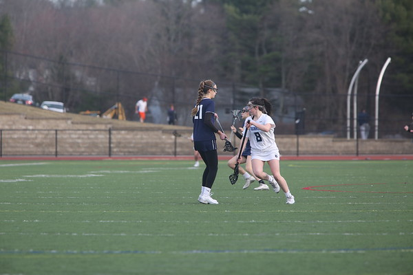 2017_3_30 FHS G vs Needham