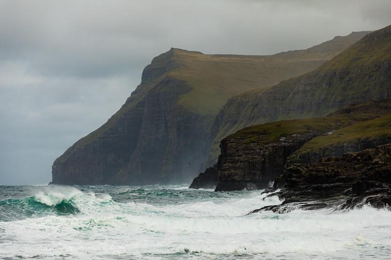 Faroes_5D4-1881.jpg
