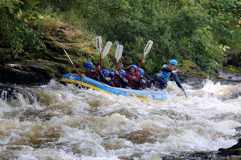 Rafting-0049.jpg