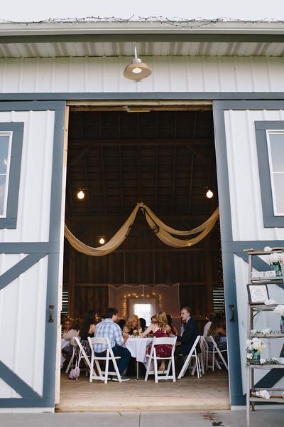 2018-megan-steffan-wedding-39.jpg