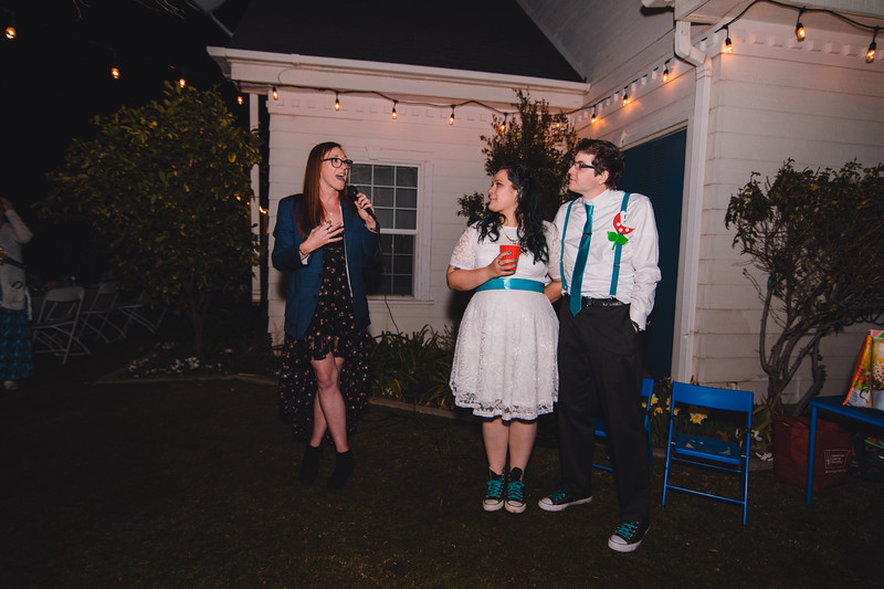 T and K Reception 3 (221 of 321).jpg