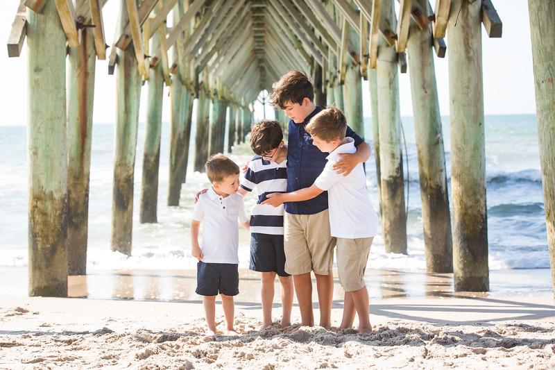 Family photography Surf City NC-102.jpg