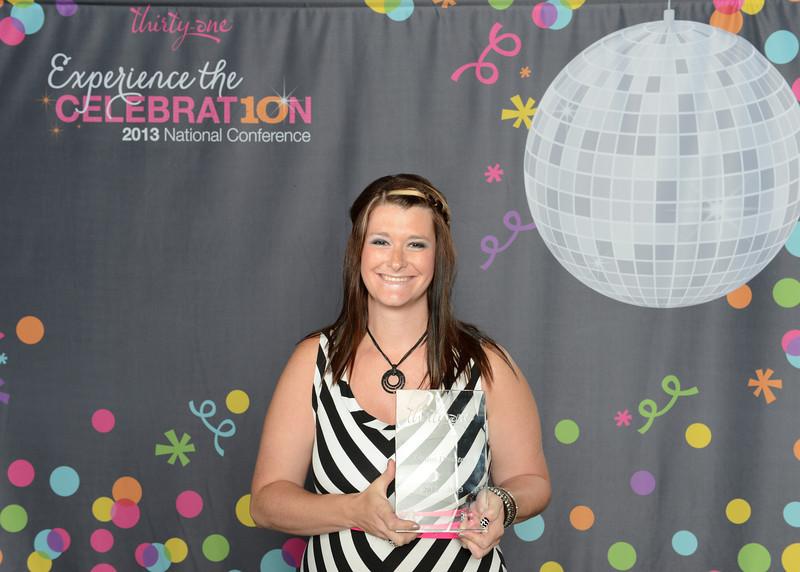 NC '13 Awards - A2 - II-162_99110.jpg
